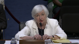 Janet Yellen: Fed will be 'carefully monitoring' possible Brexit
