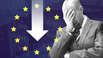 Biggest losers: 'Brexit' is hitting these companies