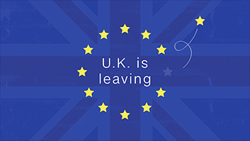 Brexit shock vote: What you need to know