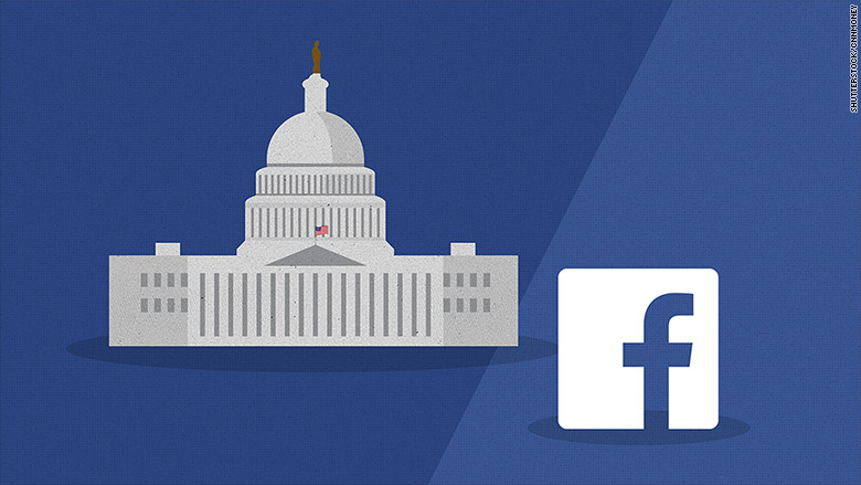Facebook will require political bias training for all employees - Jun. 23, 2016
