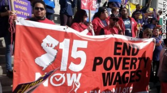 nj 15 minimum wage 1