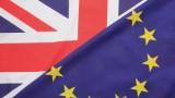 U.K. referendum in 90 seconds