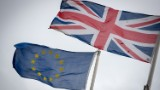 Uncertainty looms over post-Brexit world
