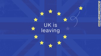brexit result out 2