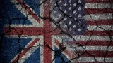 4 ways Brexit could hurt the U.S. economy