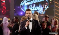 Ryan Seacrest talks future of media