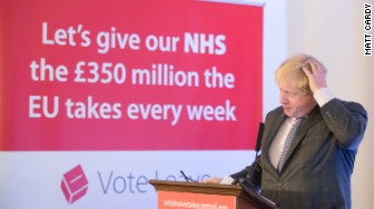 boris johnson nhs pledge