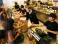 Chipotle unveils summer loyalty program