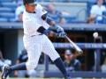 Yankees reach deal with StubHub