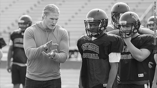 Derek Jeter's 'Players' Tribune' broadens ambitions with video series