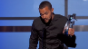 Jesse Williams steals the show at BET Awards