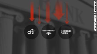 big banks 2