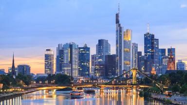 Innovative Cities
