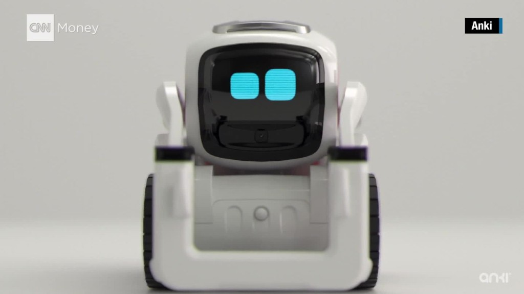 Magnificent This Tiny Robot Is A Real Life Wall E Jun 27 2016 Largest Home Design Picture Inspirations Pitcheantrous