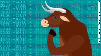bull opportunities