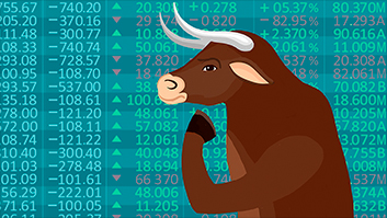 20 stocks to buy after Brexit chaos