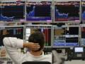 European stocks shrug off some Brexit gloom
