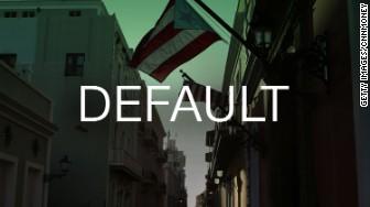 puerto rico default 1
