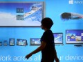 You're running out of time to get Windows 10 for free