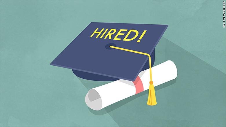 160629171317 college grads jobs 780x439
