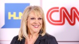 The Best of Nancy Grace