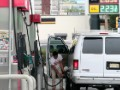 New Jersey may hike gas tax by 23 cents a gallon