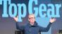 Top Gear's Chris Evans quits
