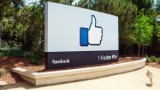 Facebook could owe $5 billion in taxes