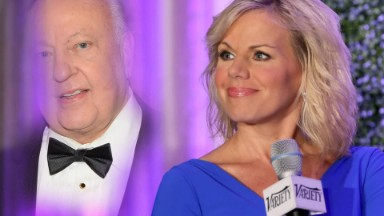 Women of Fox News defend Roger Ailes, and their workplace