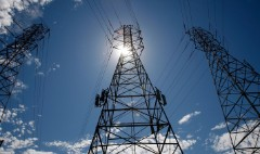 How a hacker could take down the electric grid