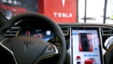 Elon Musk to Tesla employees: NEVER discount a car