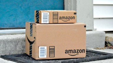 Amazon Prime Day; Big bank earnings; Oil reports; Fed's policy update