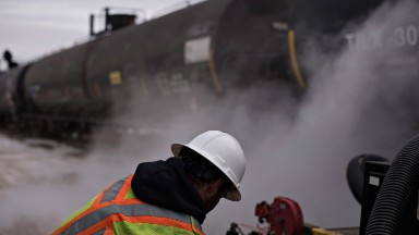 100,000 oil jobs could be coming back
