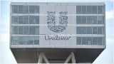 Unilever threatens to pull ads from Facebook, Google