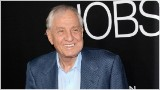 TV, movie legend Garry Marshall dies