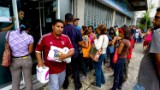 Venezuela decree 'amounts to forced labor'