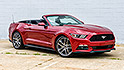 5 convertibles you can afford