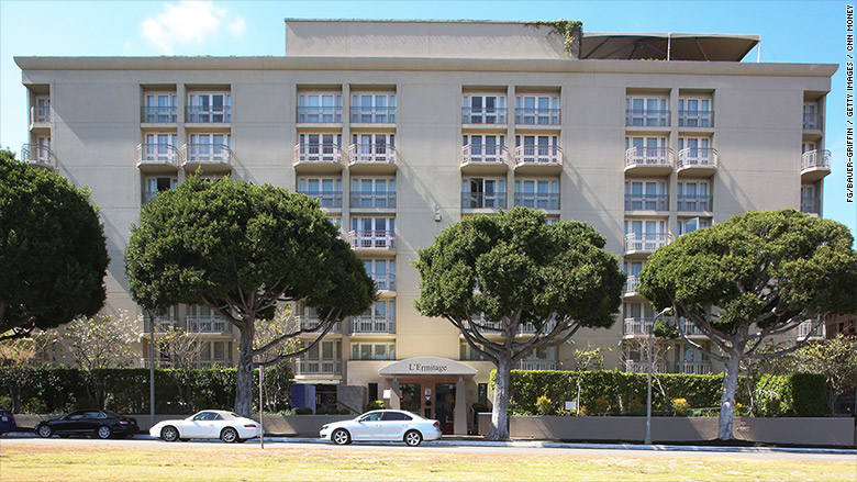 malaysian fraud lermitage hotel beverly hills ca