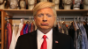 Meet the highest-paid Trump impersonator
