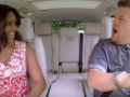 'Carpool Karaoke' coming to Apple Music