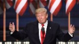 Trump to Russia: Find Clinton's emails