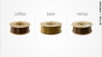 3d fuel spools