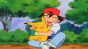 Meet the original singer of the 'Pokémon' song