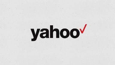 End of an era: Yahoo is no longer an independent company