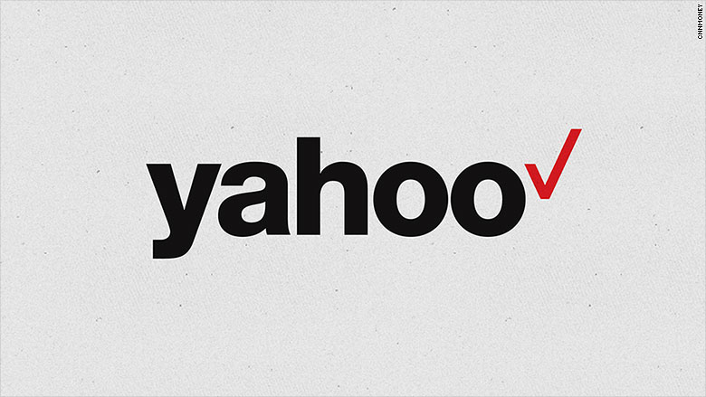 End of an era yahoo is no longer an independent company stopboris Images