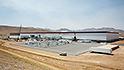 Inside Tesla's ginormous Gigafactory
