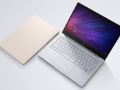 Xiaomi's 'Notebook Air' looks very familiar...