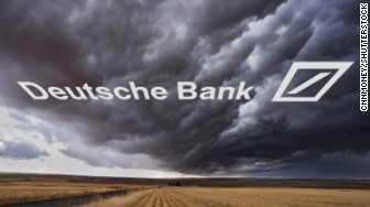 deutsche bank clouds