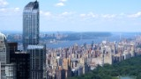 U.S. cracks down on secret real estate buyers