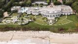 Trump sold $95M mansion to Russian billionaire